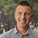 AFA JCDecaux - Jesper Pagter, Driftchef